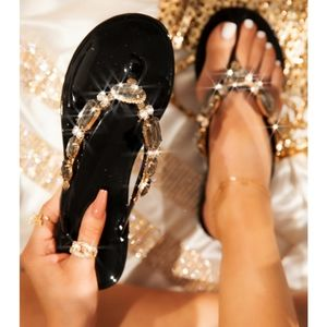 Just In!! 💎🖤 Black - Diamond Luxury